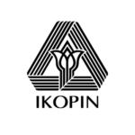 IKOPIN