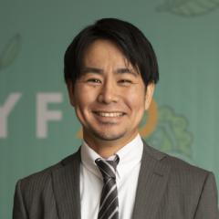 Iruma Tanaka
